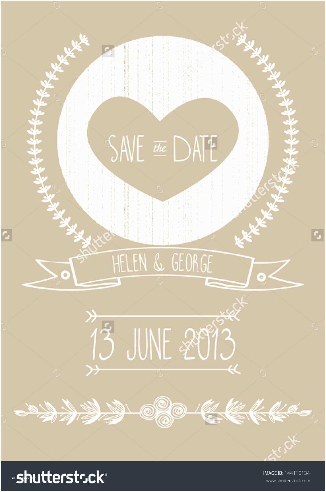 Difference Between Save the Date and Wedding Invitation Save the Date Templates