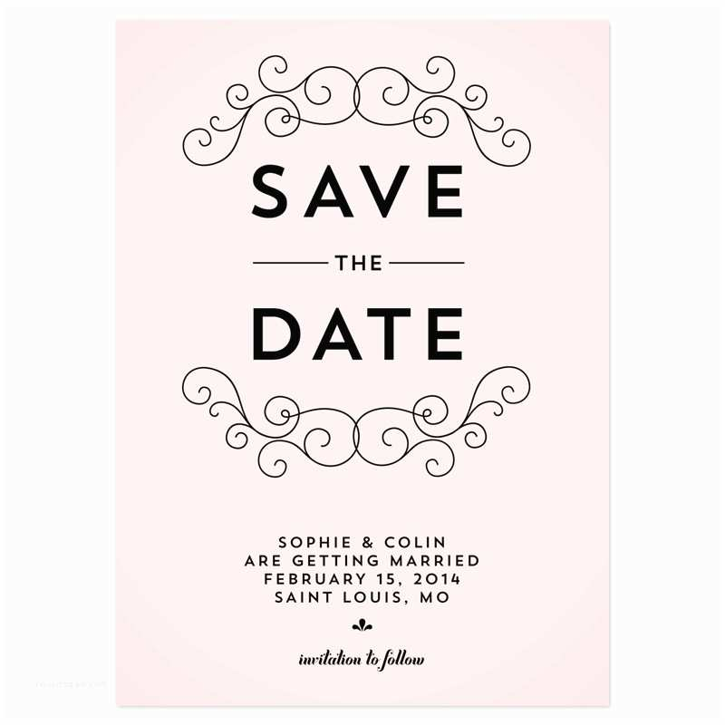 difference between save the date and wedding invitation save the date wedding invitation wording