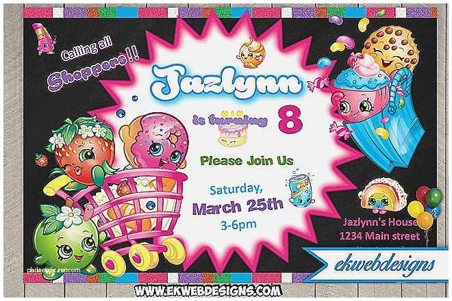 Digital Birthday Invitations Baby  Invitation Fresh Free Printable Baby