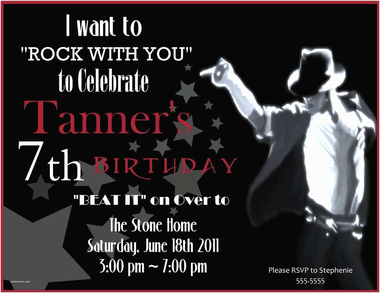 Digital Birthday S Michael Jackson Digital Birthday