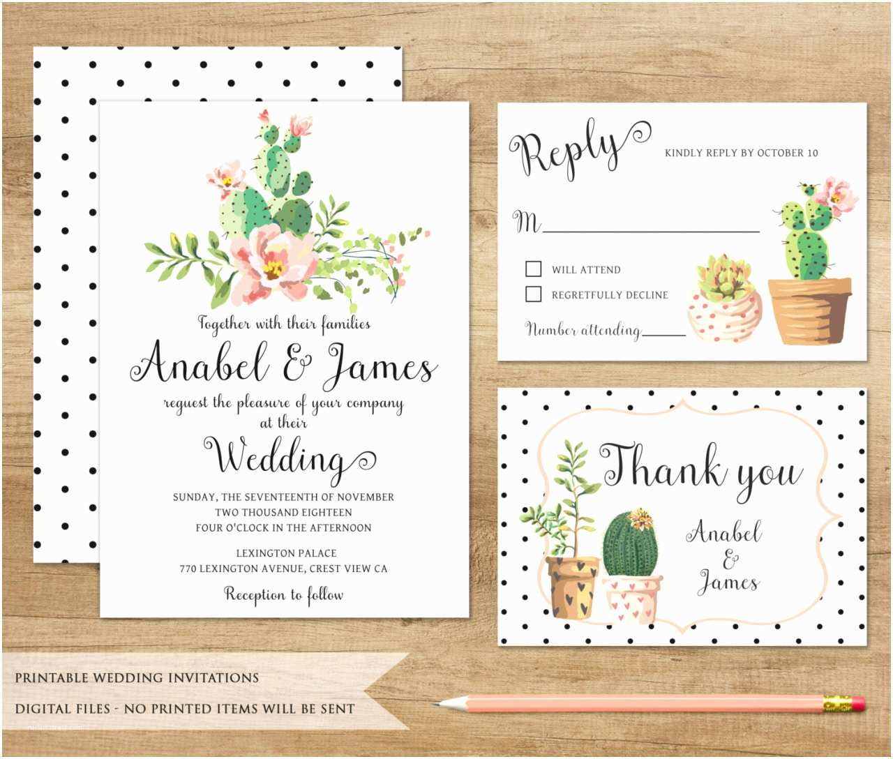 Digital Wedding Invitations Create Own Digital Wedding Invitations Ideas