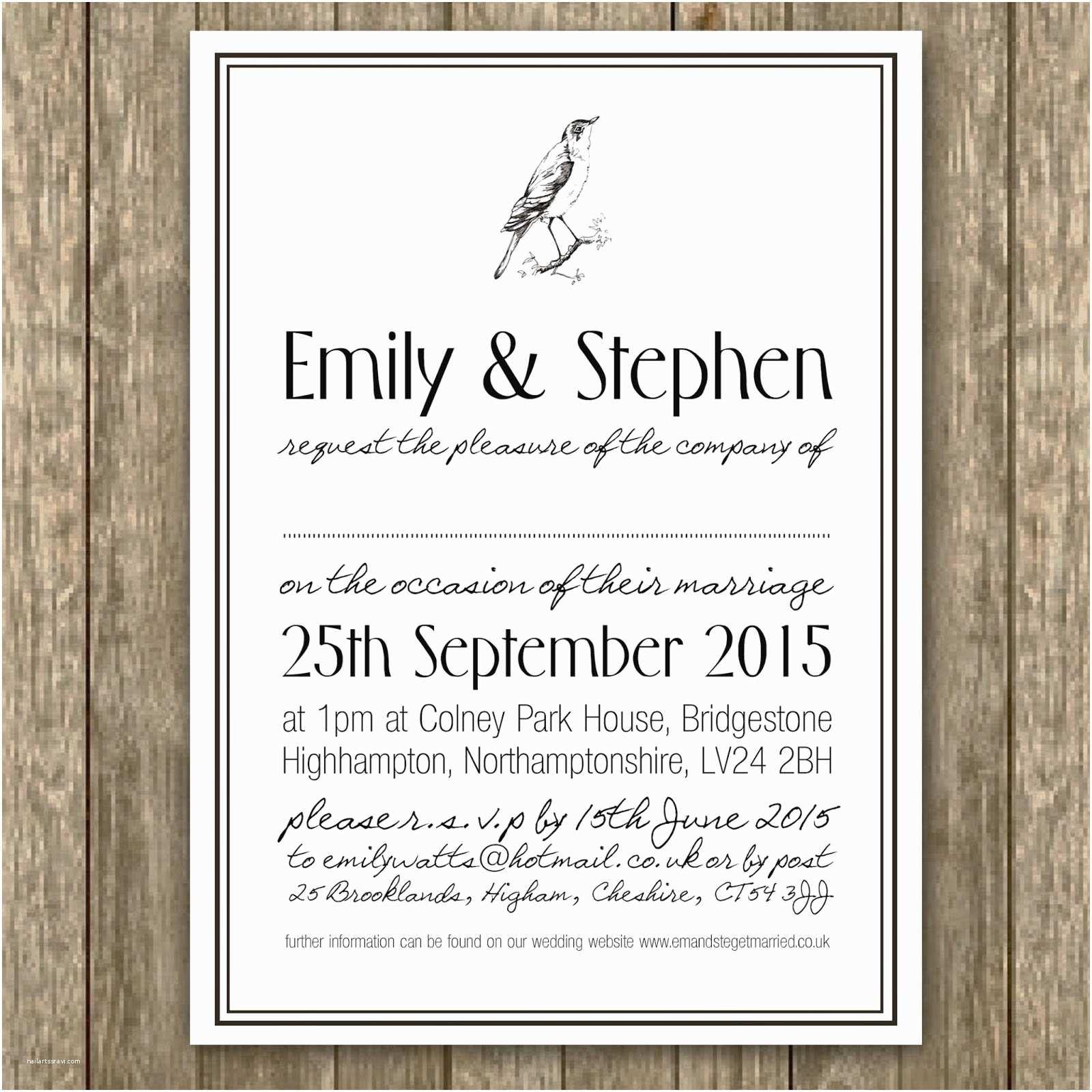 Digital Wedding Invitations Create Own Digital Wedding Invitations Ideas