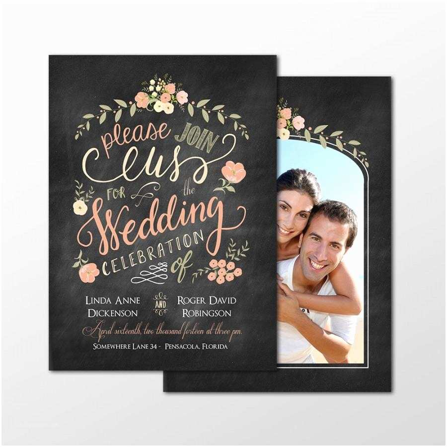 Digital Wedding Invitations Digital Wedding Invitation Cards Free Yaseen for