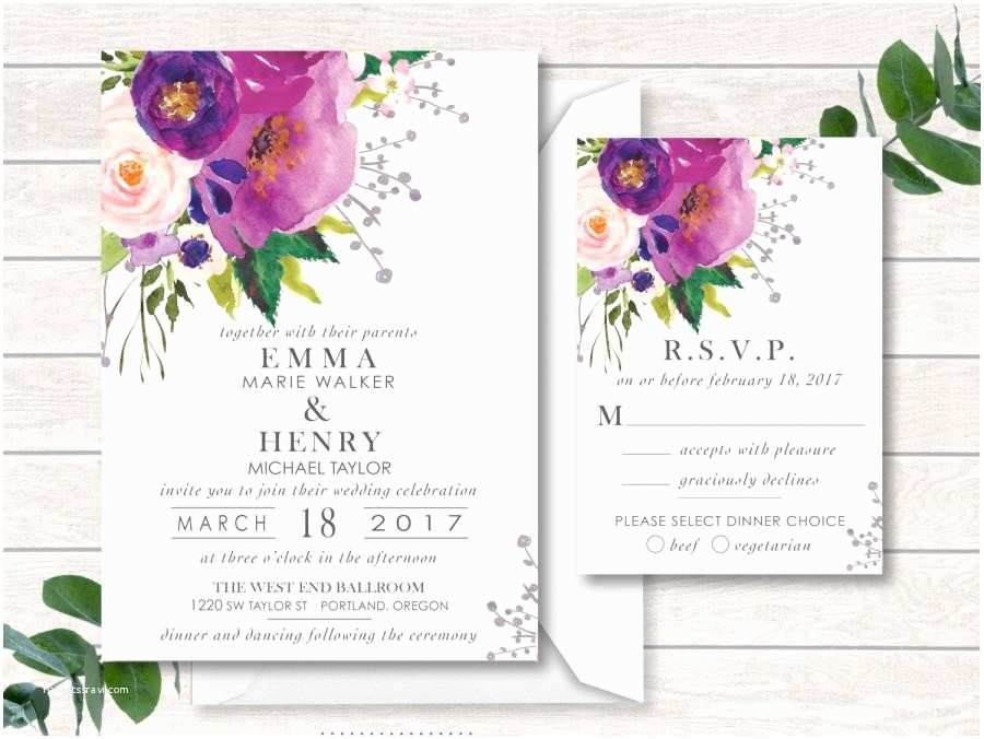 Digital Wedding Invitations Free Digital Wedding Invitation Wedding Invitation Suite