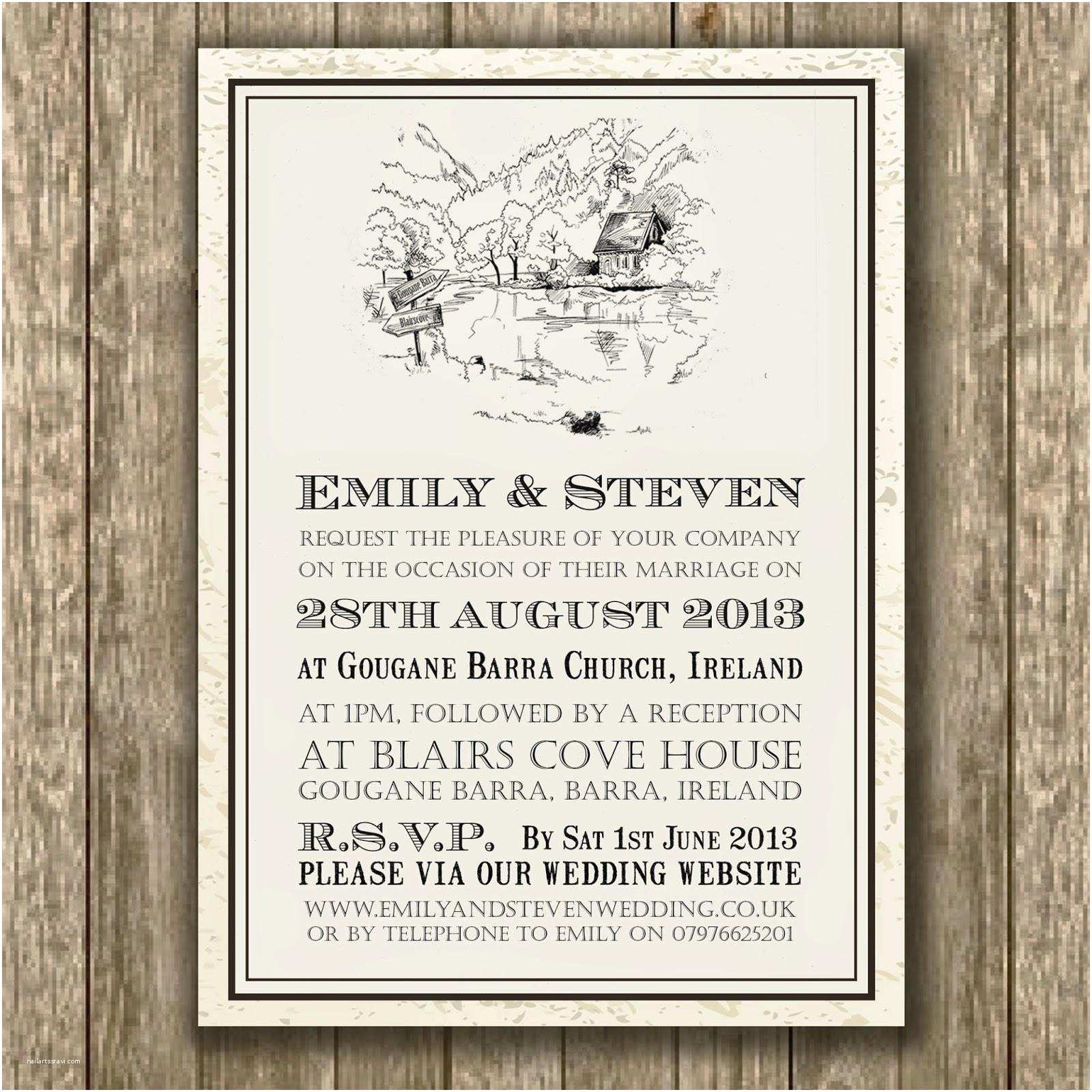 Digital Wedding Invitations Free Imposing Digital Wedding Invitations