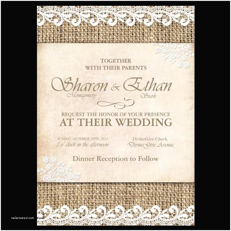 Digital Wedding Invitations Wedding Invitation Fresh Digital Wedding Invitation