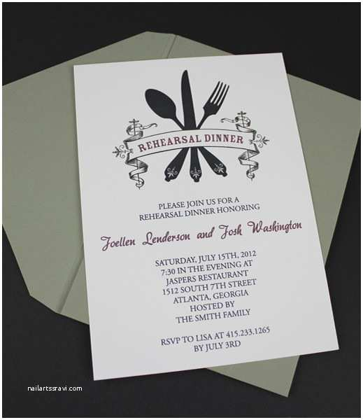Dinner Party Invitation Template 10 Best Of Dinner Invitation Template formal