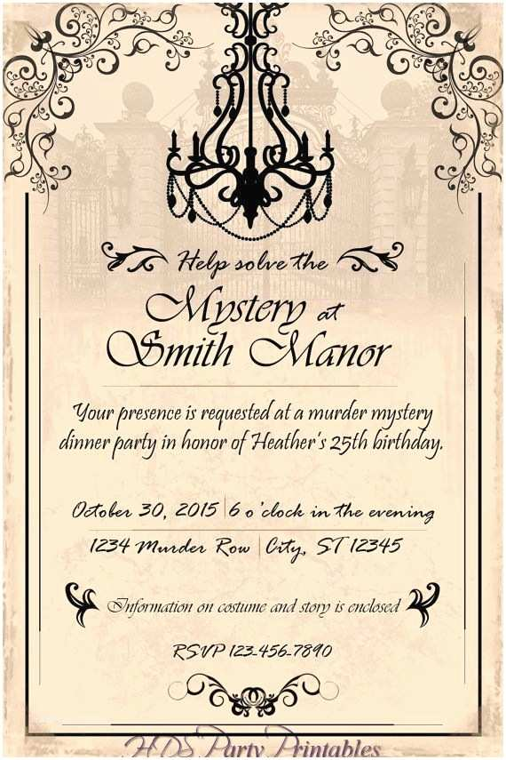 Dinner Party Invitation Template Famous Dinner Party Template Image Collection Example