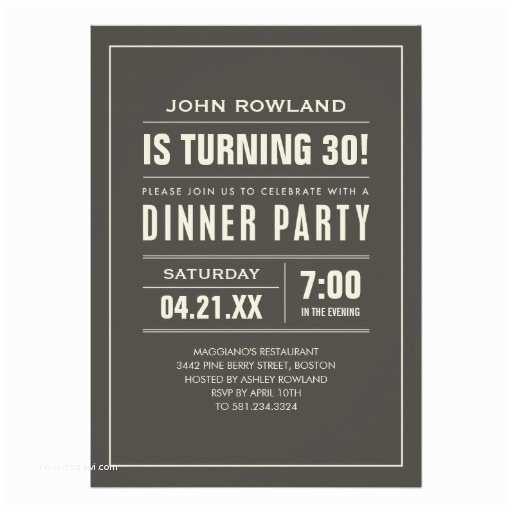 Dinner Party Invitation Wording Birthday Dinner Party Invitations Wording