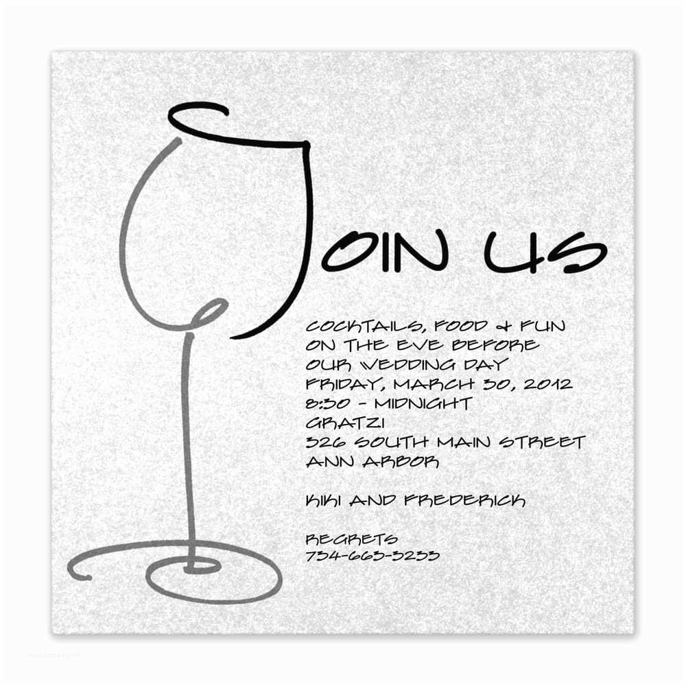 Dinner Party Invitation Wording Dinner Party Invitation Wording Mickey Mouse Invitations