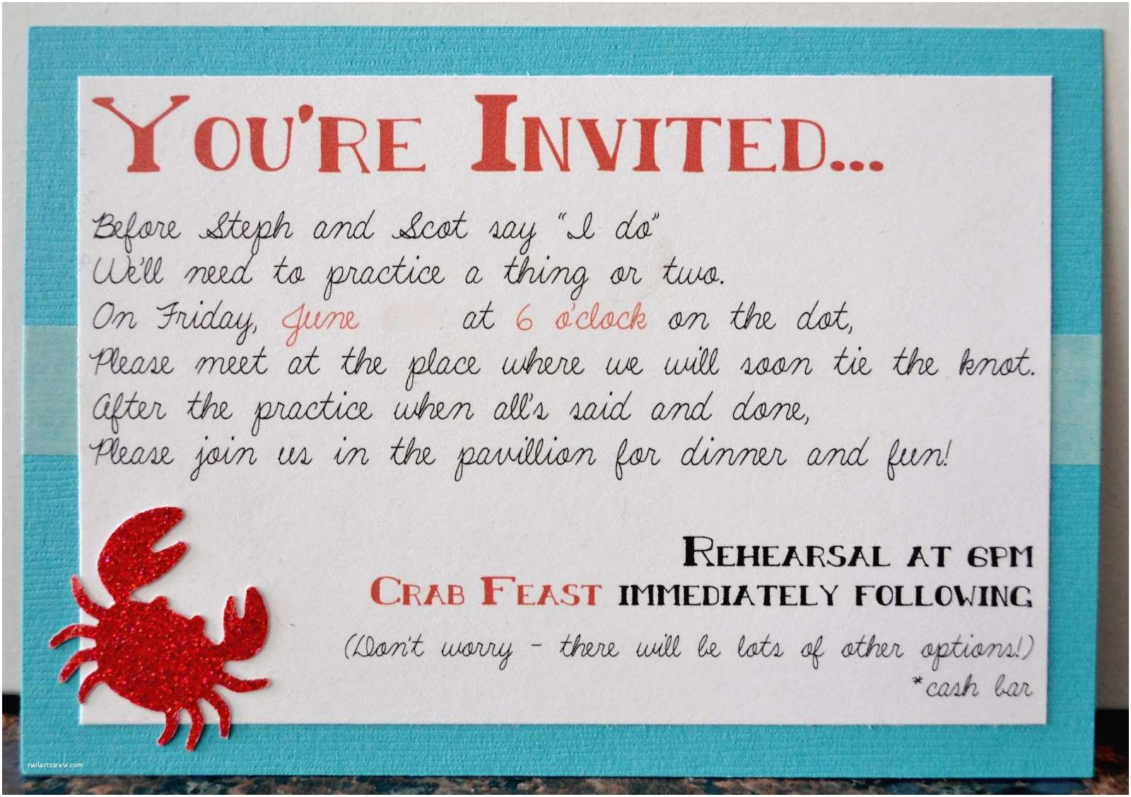 Dinner Party Invitations Funny Dinner Party Invitation Wording