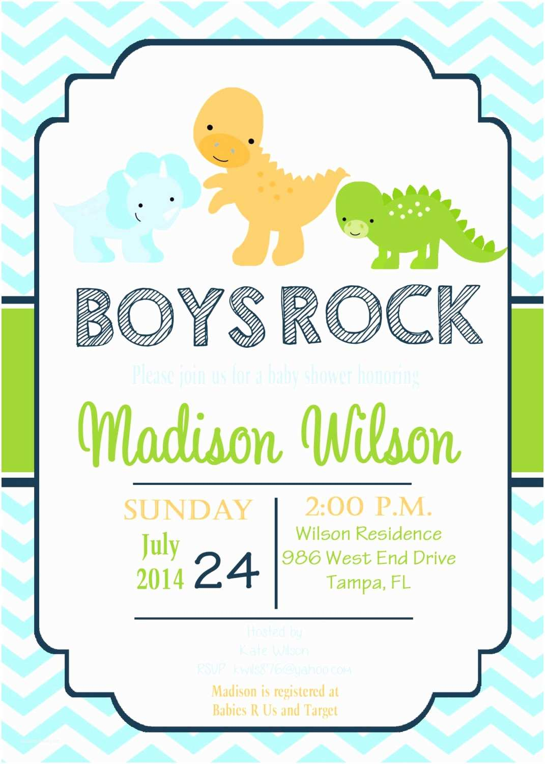 Dinosaur Baby Shower Invitations Dinosaur Baby Shower Invitations Dinosaur Baby Shower