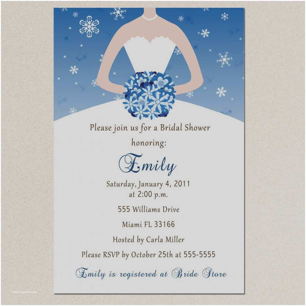 Disney Bridal Shower Invitations Beautiful Disney Bridal Shower Invitations Princess