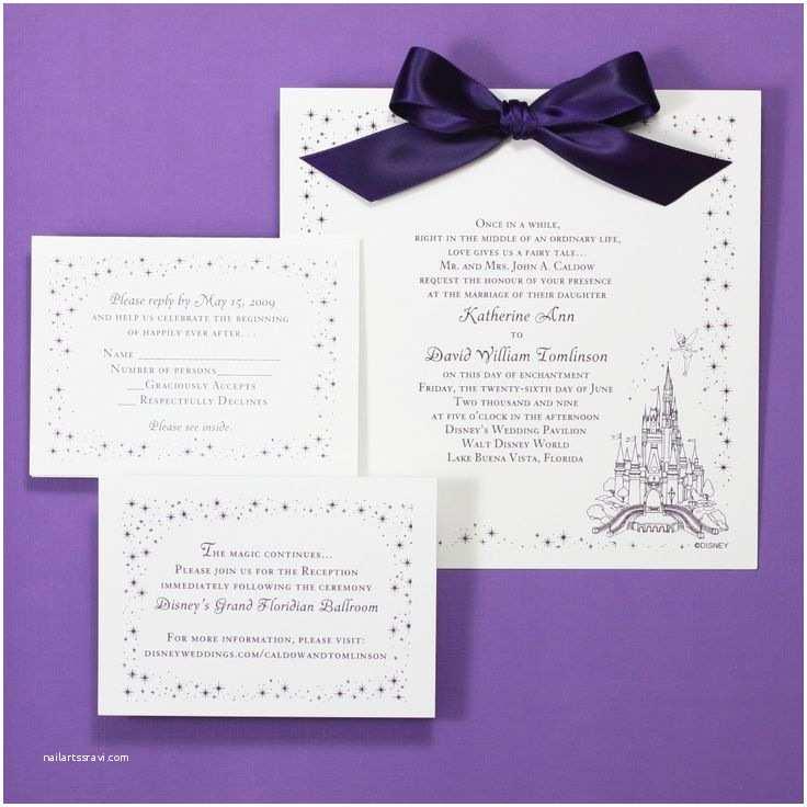Disney themed Wedding Invitations the 25 Best Disney Wedding Invitations Ideas On Pinterest
