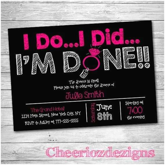 Divorce Party Invitations 17 Best Ideas About Anniversary Humor On Pinterest