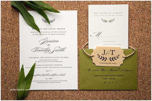 Divorced Parents Wedding Invitation Divorced Parents Wedding Invitation Home Decor