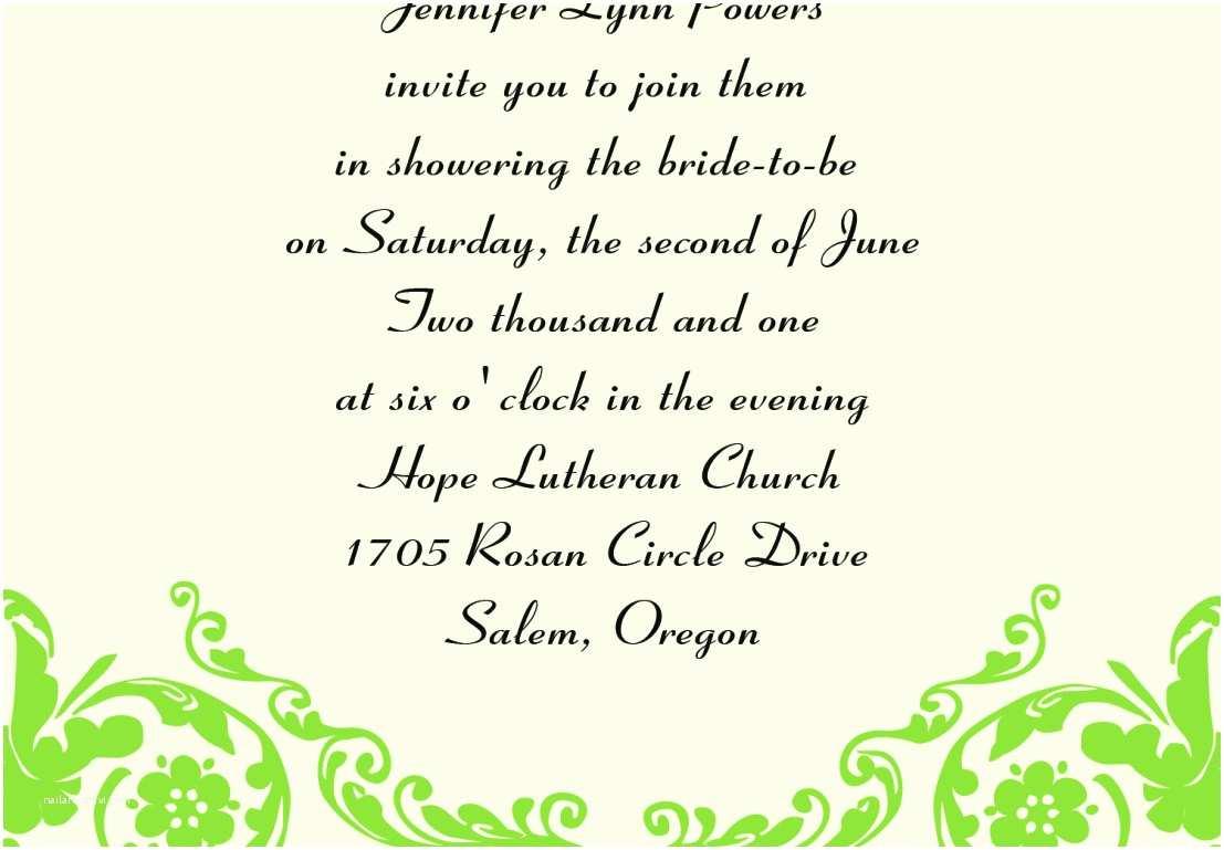 Divorced Parents Wedding Invitation Wedding Invitation Wording Divorced Parents Bride