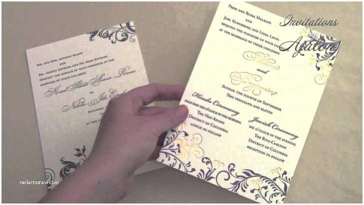 Divorced Parents Wedding Invitation Wedding Invitation Wording Divorced Parents
