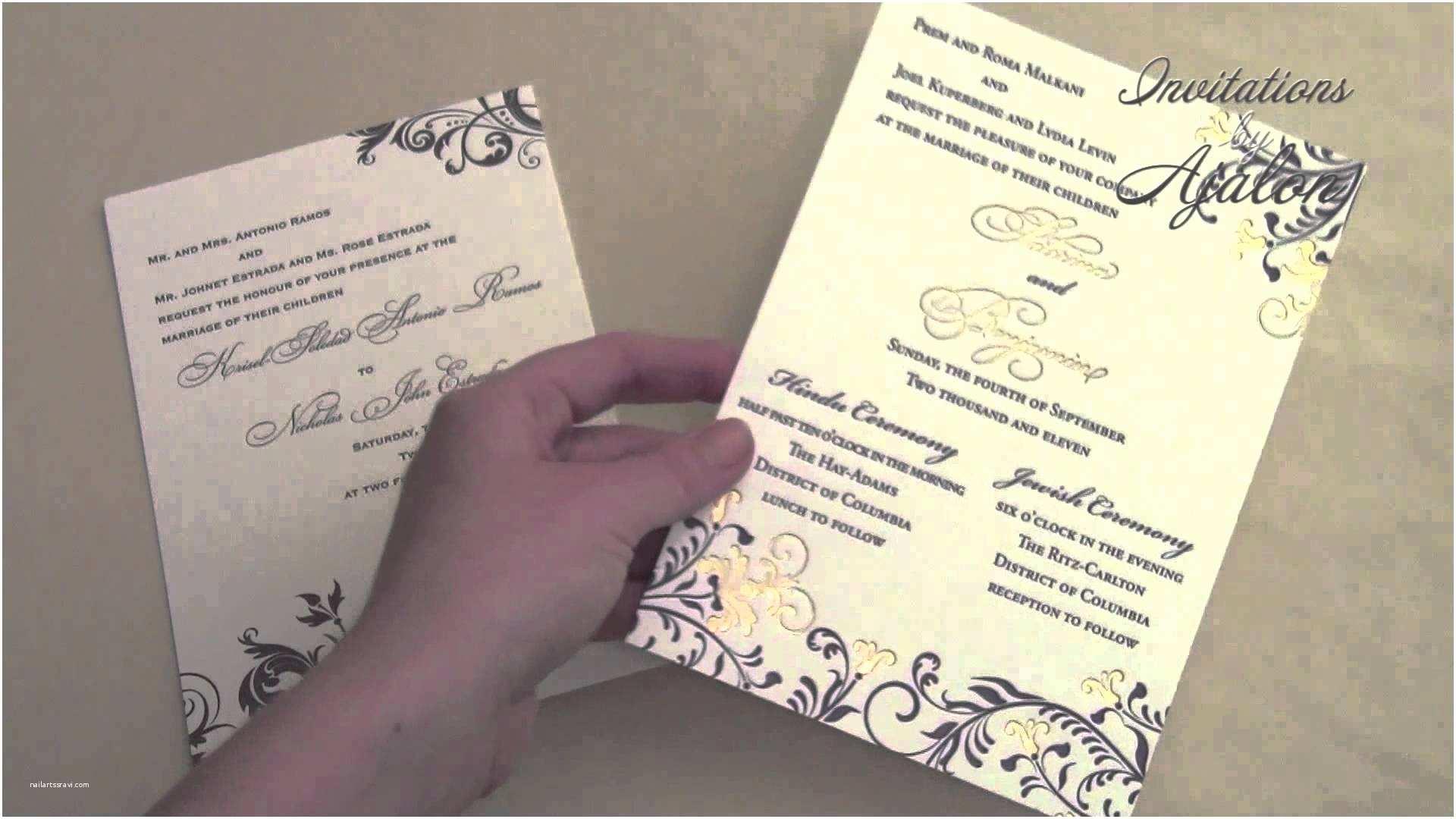 Divorced  Wedding Invitation Wedding Invitation Wording Divorced