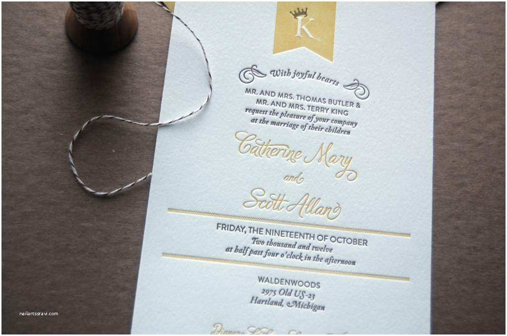 Divorced Parents Wedding Invitation Wedding Invitation Wording