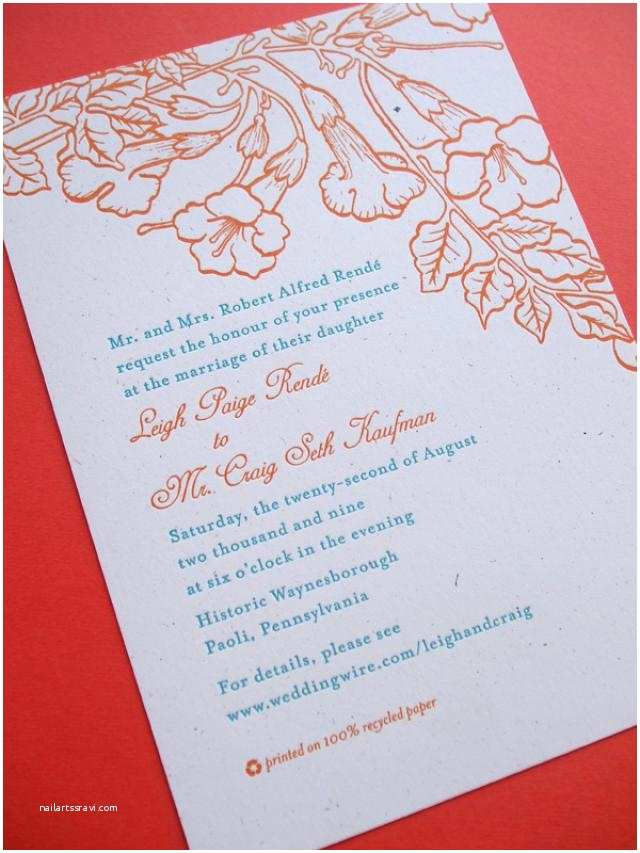 Divorced Parents Wedding Invitation Wedding Invitations Divorced Parents