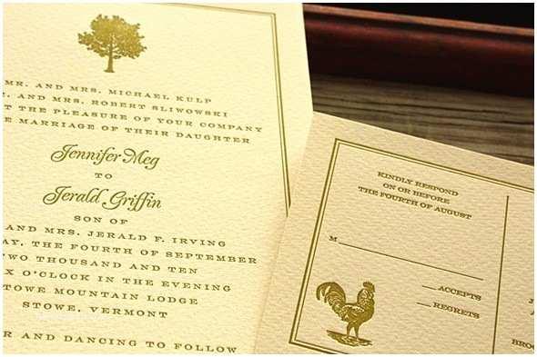 Divorced Parents Wedding Invitation Wedding Invitations Wording Divorced Parents
