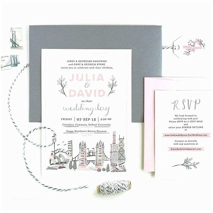 Divorced Parents Wedding Invitation Wedding  Wording Lovely Wedding