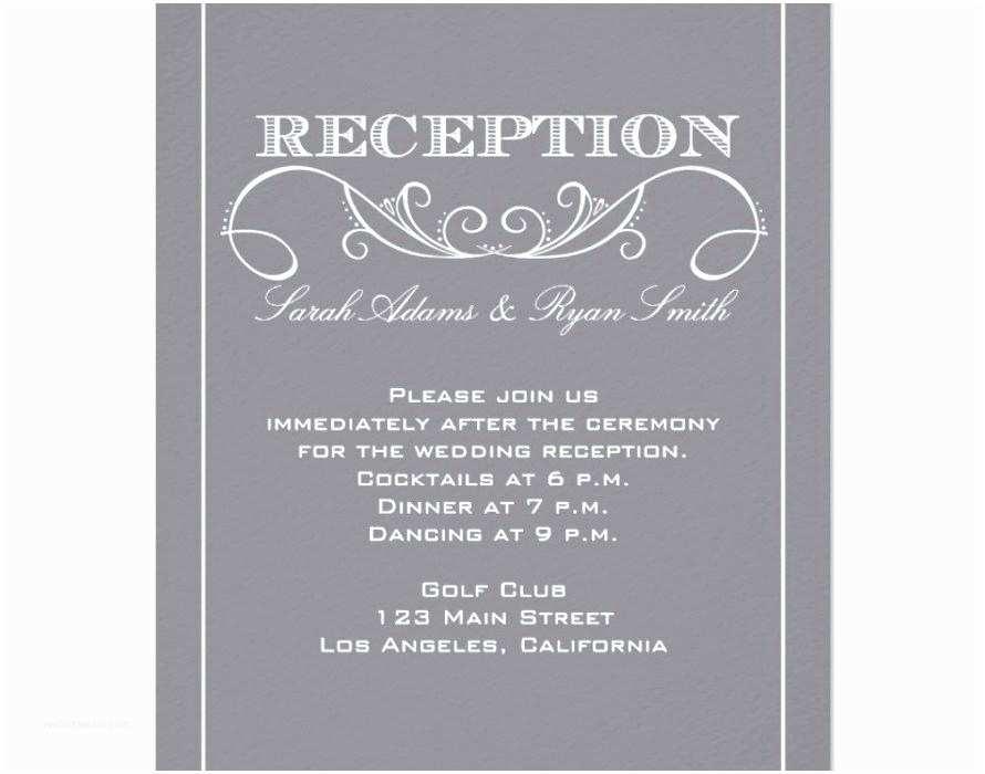 Parents Wedding Invitation Wording Wedding Invitations S Invitation
