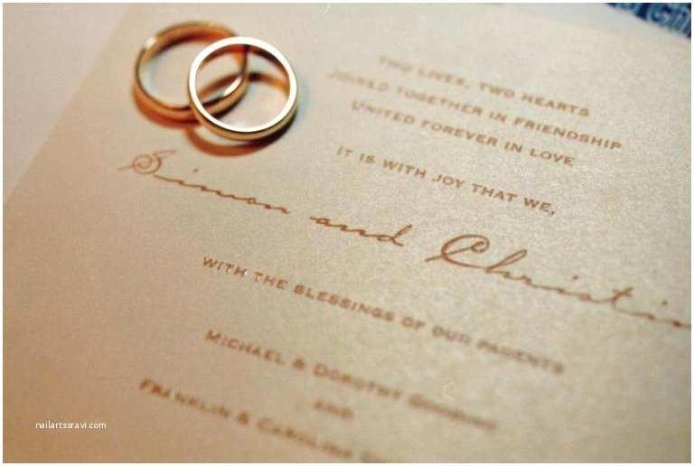 Divorced Parents Wedding Invitation Wording Wedding Invites with Divorced Parents