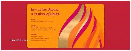 Diwali Party  Diwali Party
