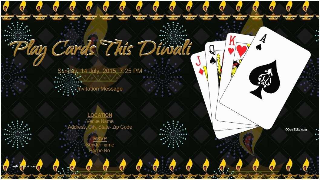 Diwali Party  Free Line Diwali