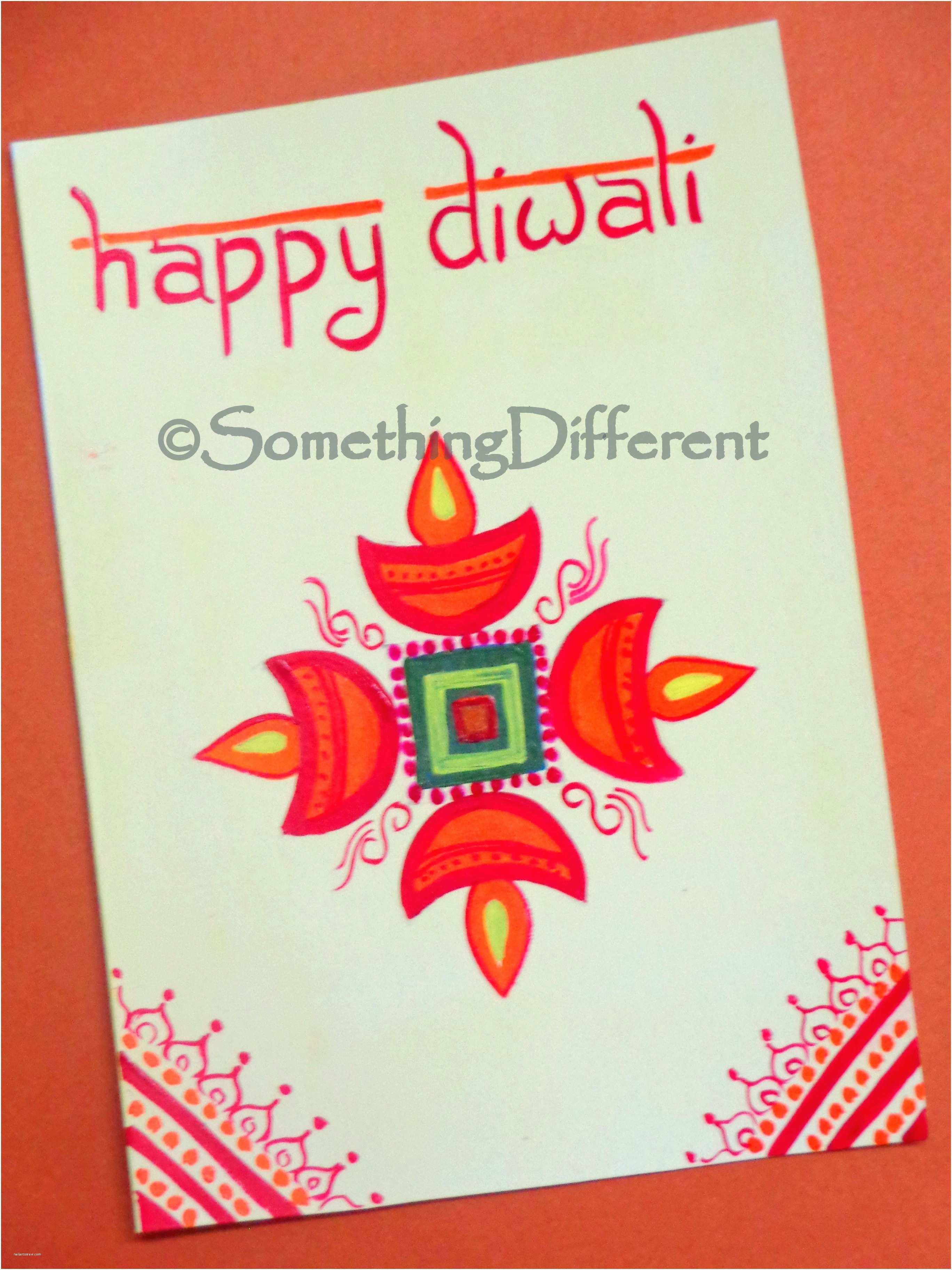 Diwali Party   Cards For Diwali Party