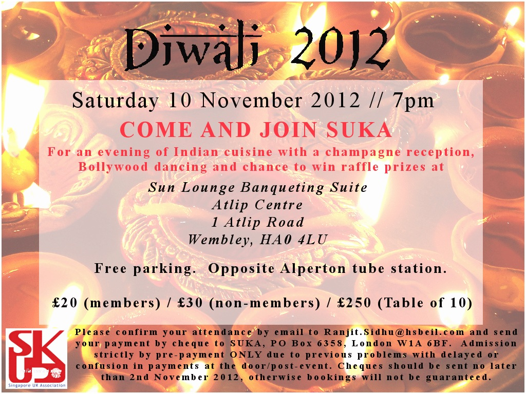 Diwali Party Invitation Nice Bollywood Party Invitation Ideas Invitation Card