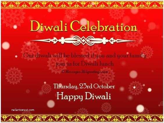 Diwali Party Invitation Pinterest • The World's Catalog Of