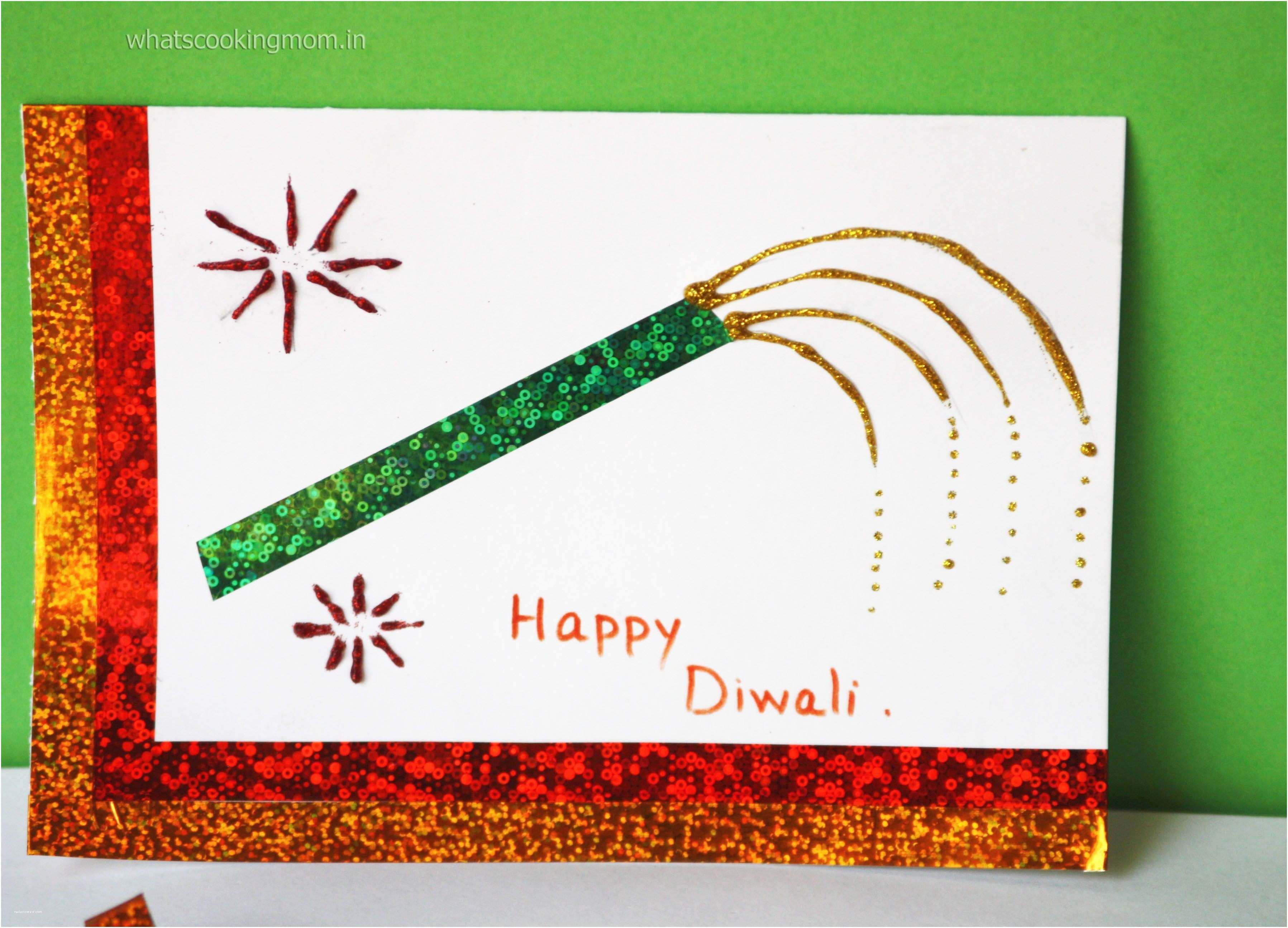 Diwali Party  Sample  For Diwali Party Gallery