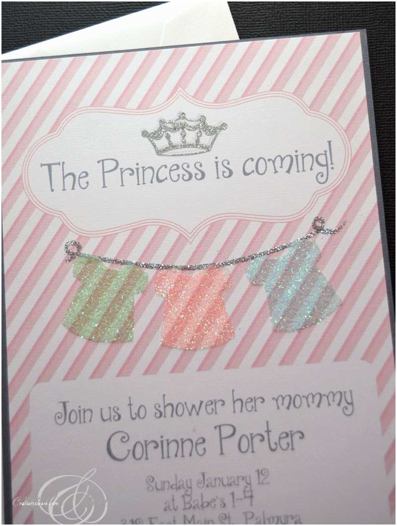 Diy Baby Shower Invitations Baby Shower Invitations Diy – Gangcraft