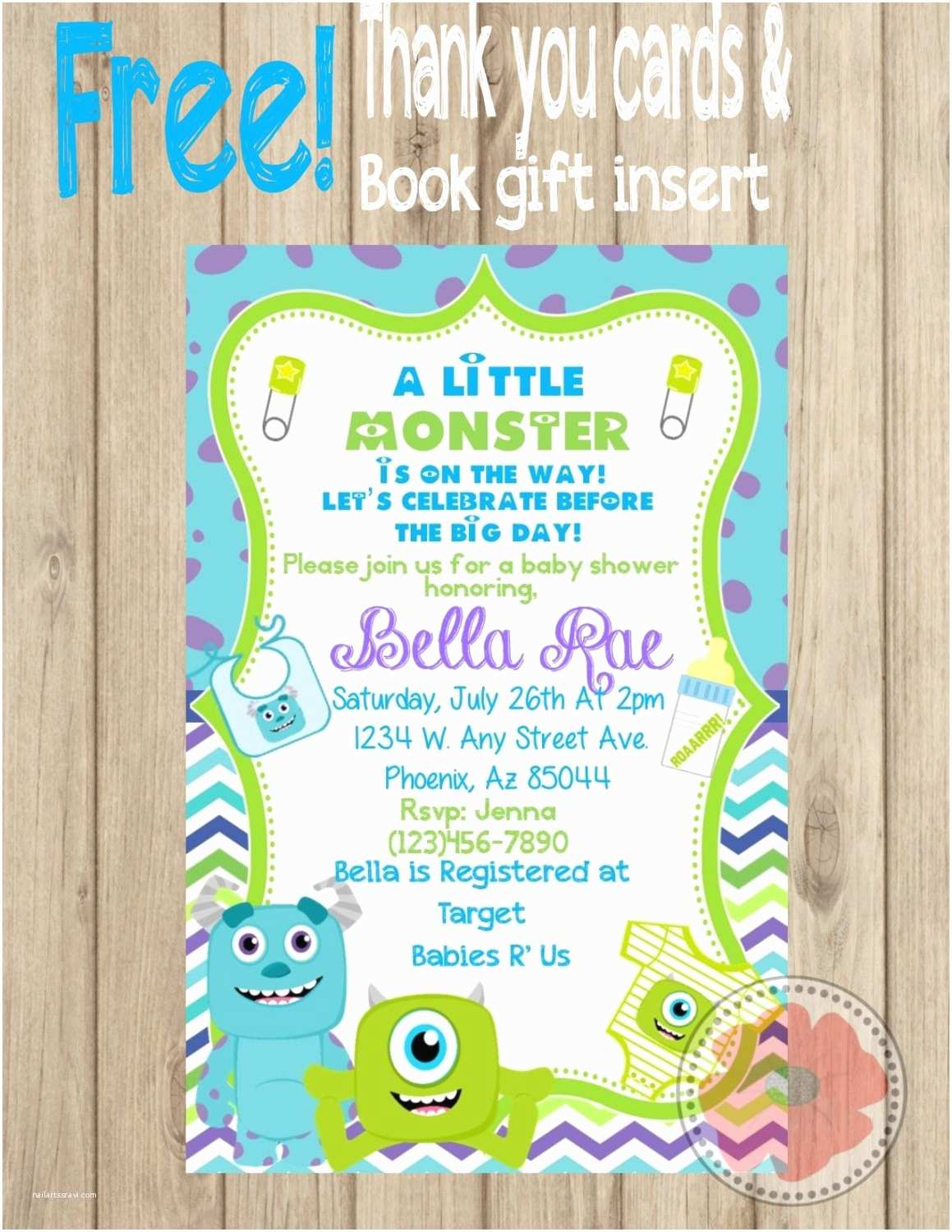 Diy Baby Shower Invitations Diy Baby Shower Invitation Image Collections Baby Shower