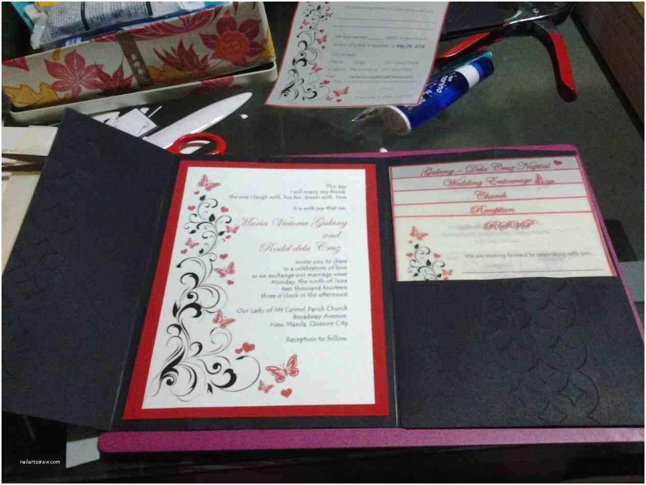 Diy Boarding Pass Wedding  Diy Boarding Pass Wedding