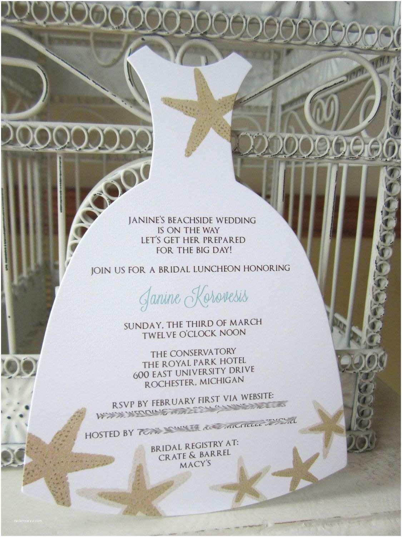 Diy Bridal Shower Invitations Invitations Templates Archives Invitations Template