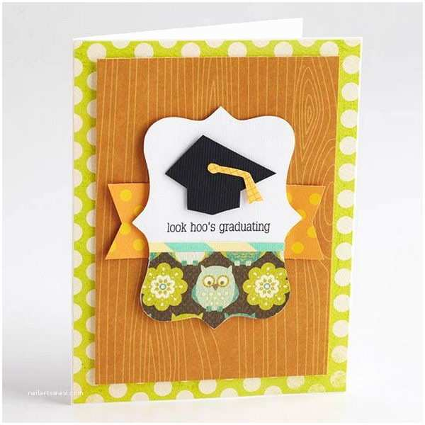 Diy Graduation Invitations 10 Creative Graduation Invitation Ideas Hative