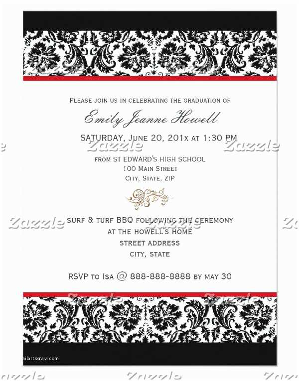 Diy Graduation Invitations 43 Invitations Templates In Psd