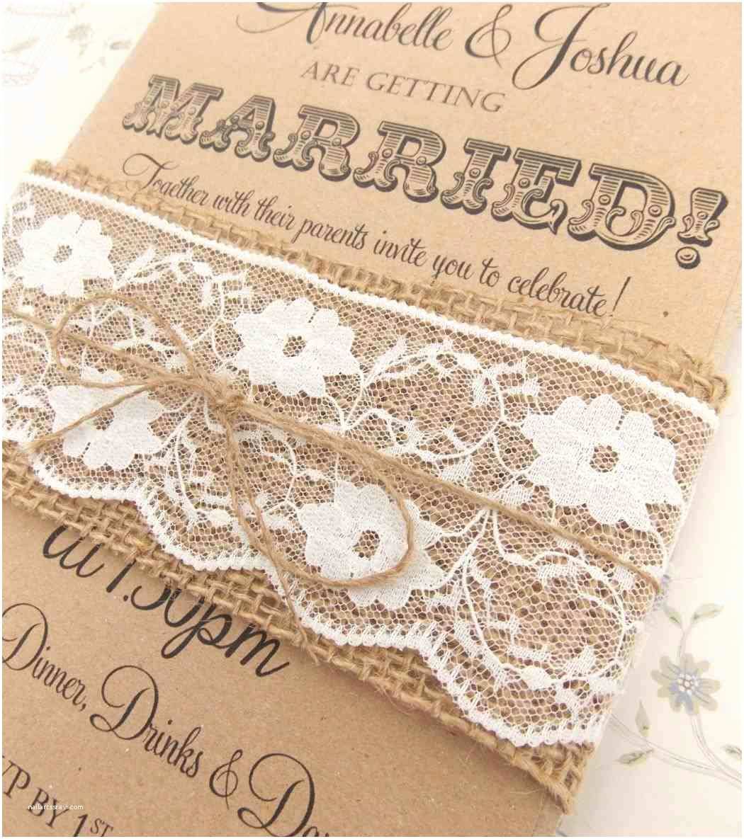 Diy Lace Wedding Invitations Diy Vintage Lace Wedding Invitations Siudy