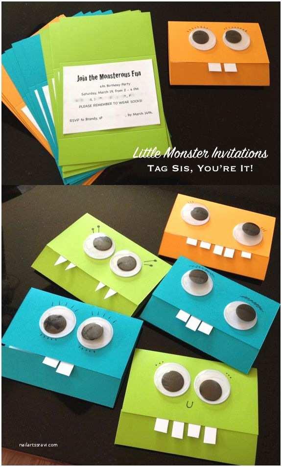 Diy Party Invitations Birthday Invitation Card Diy Choice Image Invitation
