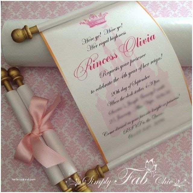 Diy Quinceanera Invitations 173 Best Quinceanera Invitations Images On Pinterest