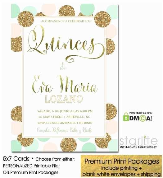 Diy Quinceanera Invitations 28 Best Quinceanera Invitations Images On Pinterest