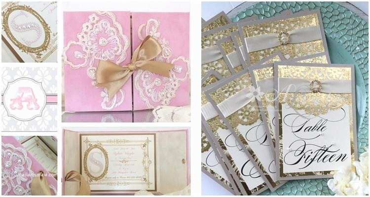 Diy Quinceanera Invitations 5 Things to Add to Your Quinceanera Invitations