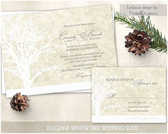 Diy Tree Wedding Invitations 17 Best Ideas About Tree Wedding Invitations On Pinterest