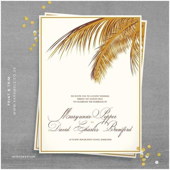 Diy Tree Wedding Invitations 25 Best Ideas About Tree Wedding Invitations On Pinterest
