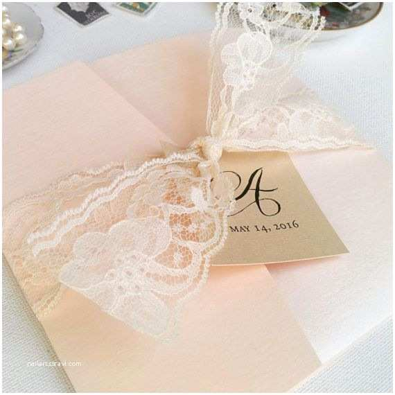 Diy Vintage Wedding Invitation Ideas Best 25 Vintage Wedding Invitations Ideas On Pinterest