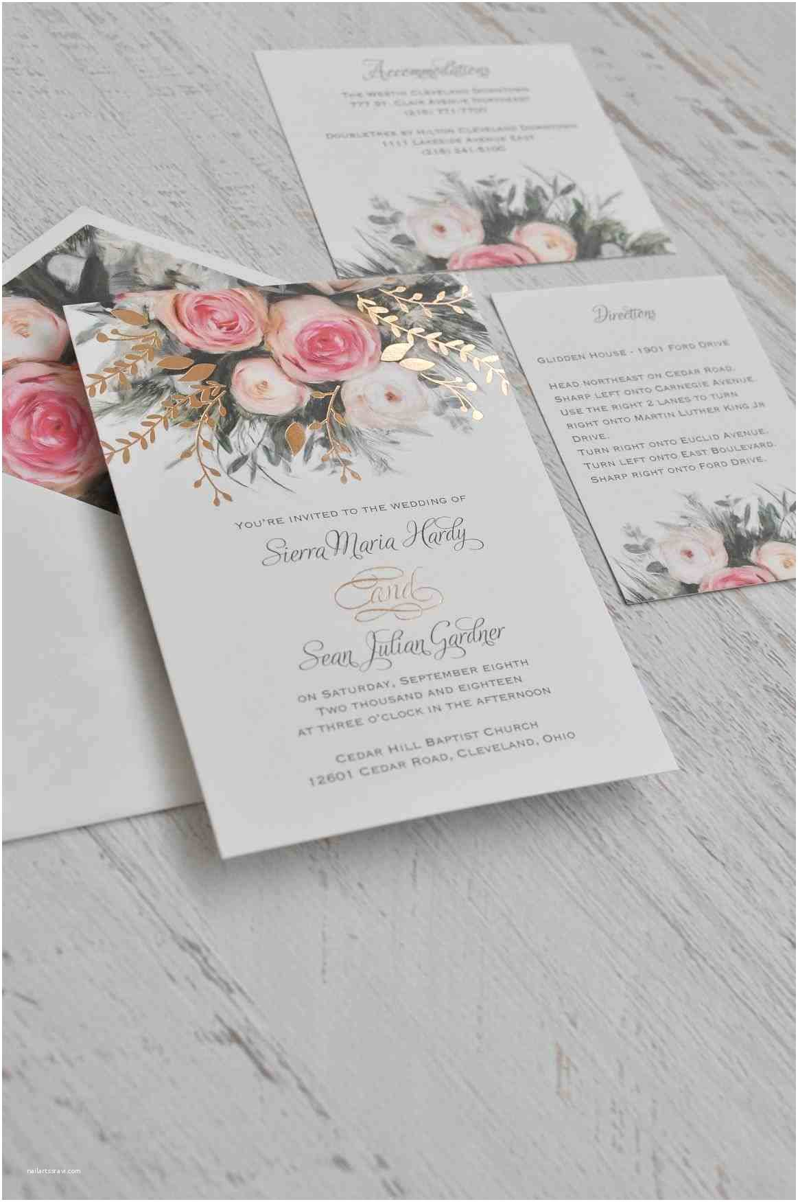 Diy Vintage Wedding Invitation Ideas Diy Vintage Lace Wedding Invitations